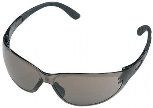 Stihl Dynamic Contrast Safety Glasses 0000 884 0328